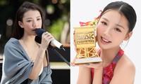 Vietnam wins big at Mnet Asian Music Awards 2020