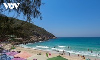 Stimulus program expected to boost tourism in Khanh Hoa