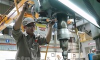 Q1 exports rise as Vietnam takes advantage of FTAs: Official