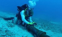 Repairs to undersea cable scheduled to complete on July 7