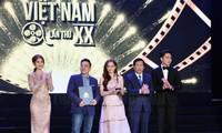 Vietnam Film Festival postponed to November due to COVID-19