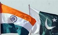 Индия и Пакистан продлили соглашение о снижении рисков ядерных катастроф