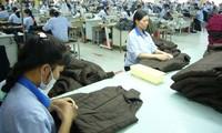 Создание благоприятных условий для развития производственной и коммерческой...