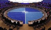 В американском городе Чикаго открылся саммит НАТО