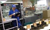 Стремление вьетнамского правительства  к реструктуризации экономики страны