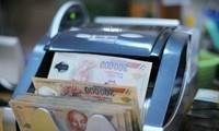 """Вьетнам идет в правильном направлении для разрешения """"сомнительных долгов"""""""