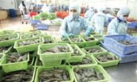 Вьетнамское правительство придерживается курса на стабилизацию макроэкономики...
