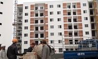 Большое значение Правительственной программы предоставления жилья малоимущим