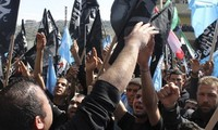 Россия обвиняет Запад и арабские страны в провокации насилия в Сирии