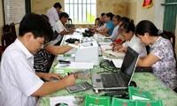 Программа микрокредитования бедных людей