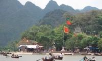 Сочетание городских туров по Ханою и сельского туризма