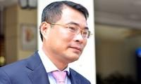 Вьетнам не берёт кредиты у МВФ для погашения сомнительных долгов