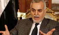 Турция отказалась выдать Ираку вице-президента Тарика аль-Хашеми