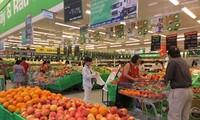 Приоритетные меры по удержанию инфляции и стабилизации макроэкономики