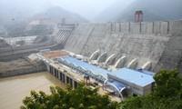 Гидроэлектростанция «Шонла» – сооружение разума и воли Вьетнама
