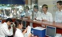 Предоставление кредитов ученикам и студентам из малообеспеченных семей