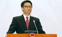 Правительство Вьетнама продолжает принимать меры по удержанию инфляции