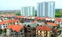 Усилия правительства Вьетнама для оживления рынка недвижимости
