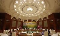 АСЕАН+6 готовится к переговорам по Соглашению RCEP