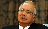 Премьер-министр Малайзии обнародовал состав нового кабинета министров