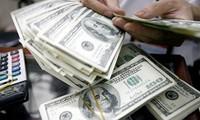 Госбанк Вьетнама готов пойти «ва-банк» в стабилизации цен
