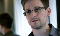 Россия не выдает Эдварда Сноудена США из-за отсутствия специального соглашения