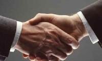 Украина и НАТО подписали соглашение по перезахоронению радиоактивных отходов
