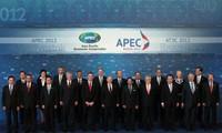 Страны АТЭС должны стимулировать потребительский спрос для активизации экономического роста