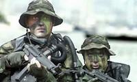 Военные операции Соединённых Штатов в Сомали и Ливии