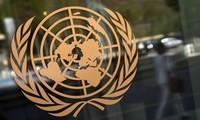 Вызовы в процессе реформирования Организации Объединённых Наций