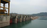 Депутаты вьетнамского парламента заслушали доклад о генеральном плане развития ГЭС