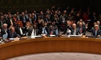 ООН приняла резолюцию о ликвидации ядерных вооружений