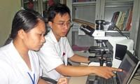 Создаются благоприятные условия для привлечения талантов в необходимые сферы Вьетнама
