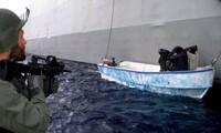 ООН приняла резолюцию, осуждающую морское пиратство в Сомали