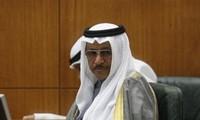 Кабинет министров Кувейта уходит в отставку