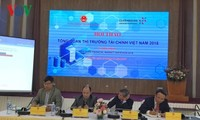 Рост ВВП Вьетнама в 2019 году может составить 7 процентов