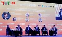 Конференция по противодействию изменению климата