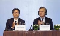 Вьетнамские и аргентинские предприятия расширяют сотрудничество