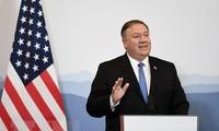 Госсекретарь США: запуск ракет КНДР может нарушить резолюции ООН