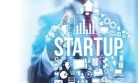 Правительство Вьетнама готово создавать наилучшие условия для развития стартап-экосистемы