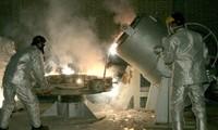 Иран сокращает свои обязательства по ядерному соглашению: дверь, ведущая на переговоры, становится всё более узкой