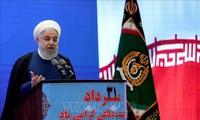 Иран заявил о новом сокращении обязательств по ядерной сделке