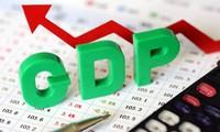 Рост ВВП Вьетнама достиг рекордного уровня за последние 10 лет