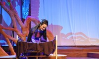 4-й международный фестиваль экспериментального театра – место встречи отечественных и иностранных артистов