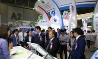 Выставка экологических технологий и оборудования 2019 года
