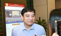 Вьетнам ужесточает госуправление над выездом из страны