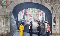 Ханой – творческий город