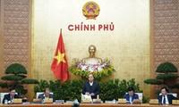 Премьер-министр Нгуен Суан Фук председательствовал на очередном декабрьском правительственном заседании