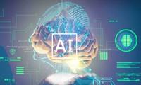 Будущее искусственного интеллекта во Вьетнаме