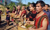 Праздник Аза Коонь признан объектом нематериального культурного наследия государственного значения